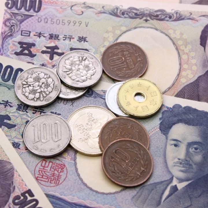 金銭や物品の紛失などのトラブル